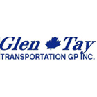 Glen Tay Transportation