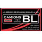 Camions BL