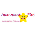 Amusement Plus