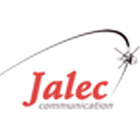 Jalec Communication