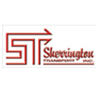 Sherrington Transport Inc