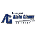 Transport Alain Giroux