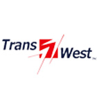 Groupe Trans West