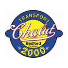 Transports Chalut 2000 Inc