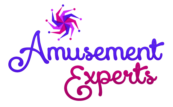 Amusement Expert